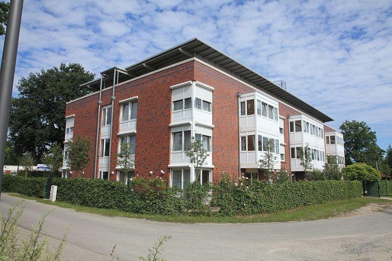 Residenz-Gruppe Haus am Sodenmattsee 2