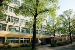 Vitanas Senioren Centrum Am Schäfersee